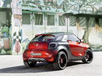 2013 Smart Forstars , 9 of 19