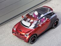 2013 Smart Forstars , 11 of 19