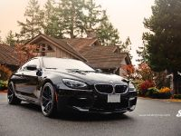 2013 SR Auto BMW M6, 2 of 8