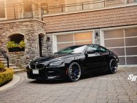 thumbs 2013 SR Auto BMW M6, 3 of 8