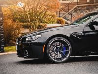 2013 SR Auto BMW M6, 7 of 8