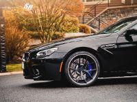 2013 SR Auto BMW M6, 7 of 8