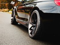 2013 SR Auto BMW M6, 8 of 8