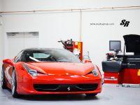 2013 SR Auto Ferrari 458 Italia - PIC79086