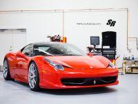2013 SR Auto Ferrari 458 Italia - PIC79087