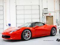 2013 SR Auto Ferrari 458 Italia - PIC79089