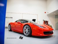 2013 SR Auto Ferrari 458 Italia - PIC79091