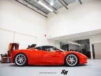 2013 SR Auto Ferrari 458 Italia, 7 of 9