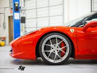 2013 SR Auto Ferrari 458 Italia, 8 of 9