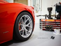 2013 SR Auto Ferrari 458 Italia, 9 of 9