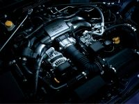 2013 Subaru BRZ, 3 of 12