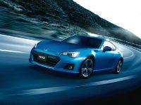 thumbnail image of 2013 Subaru BRZ