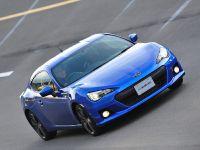 2013 Subaru BRZ, 10 of 12