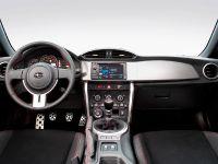 2013 Subaru BRZ, 12 of 12