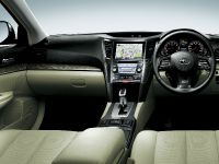Subaru Outback 2.5i EyeSight