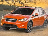 2013 Subaru XV Crosstrek , 13 of 26