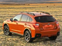 2013 Subaru XV Crosstrek , 19 of 26