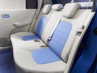 2013 Suzuki A Wind Concept, 11 of 14