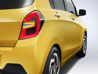 thumbnail image of 2013 Suzuki A Wind Concept
