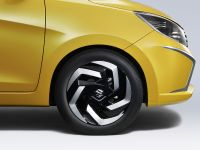 2013 Suzuki A Wind Concept, 14 of 14