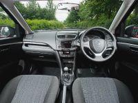 2013 Suzuki Swift Facelift, 4 of 4