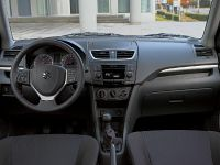 thumbnail image of 2013 Suzuki Swift X-TRA