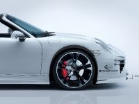 2013 TechArt Porsche 911 Carrera 4S, 6 of 37