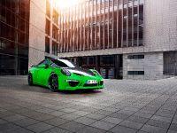 2013 TechArt Porsche 911 Carrera 4S, 12 of 37
