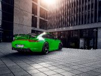 thumbnail image of 2013 TechArt Porsche 911 Carrera 4S