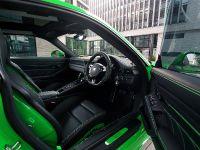 2013 TechArt Porsche 911 Carrera 4S, 35 of 37