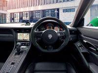 2013 TechArt Porsche 911 Carrera 4S, 37 of 37