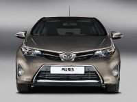 2013 Toyota Auris, 7 of 15