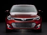 2013 Toyota Avalon Sedan, 6 of 17
