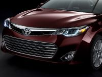 2013 Toyota Avalon Sedan, 7 of 17