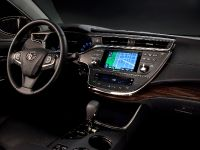 2013 Toyota Avalon Sedan, 16 of 17
