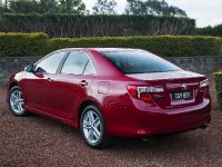 2013 Toyota Camry Atara R Special Edition , 2 of 2