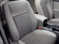 2013 Toyota Camry XLE, 3 of 3