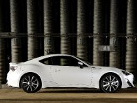 2013 Toyota GT86 TRD, 5 of 6