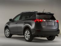 2013 Toyota RAV4, 17 of 30