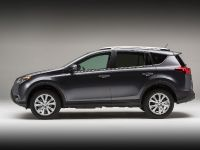 2013 Toyota RAV4, 19 of 30