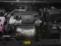 2013 Toyota RAV4, 20 of 30