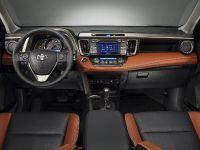 2013 Toyota RAV4, 24 of 30
