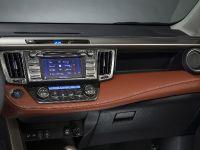 2013 Toyota RAV4, 26 of 30