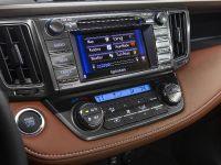 2013 Toyota RAV4, 28 of 30