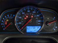 2013 Toyota RAV4, 29 of 30