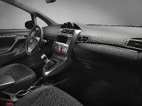 2013 Toyota Verso , 9 of 9
