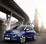2013 Vauxhall Adam, 2 of 10