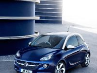 2013 Vauxhall Adam, 4 of 10