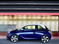 2013 Vauxhall Adam, 6 of 10