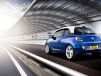 2013 Vauxhall Adam, 8 of 10